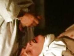 Arab episode homo sex