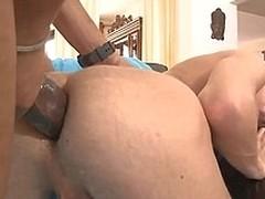expansive pecker clips