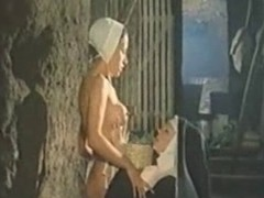 Vintage Lez Nuns (Innerworld)