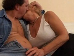 Make sure of a valuable european granny fisting, festival milf tastes her react to muff fluid from the fingers of her paramour in hawt european porn video.