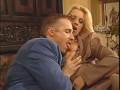 Dolly Golden and ally take a knob every and fuck like sluts