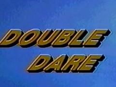 Double Dare (1986)