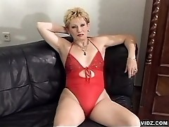 Granny makes no doubt of that this babe is still a juvenile delectable hottie