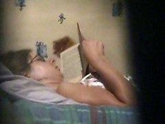 Most excellent of hidden webcam 2 25
