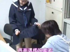 shoplifted schoolgirl greater quantity mother sex or police 6