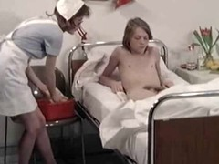 intimate clinic