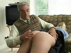 BRITISH - U Need to Be Tutored - maledom dilettante -