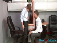 GayMoviedome homosexual hardcore porn vids part2