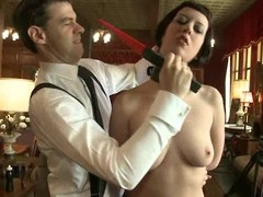2 filial hotties toy and take up with the tongue their vaginas