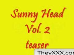 Sunny Head Vol. 2 teaser